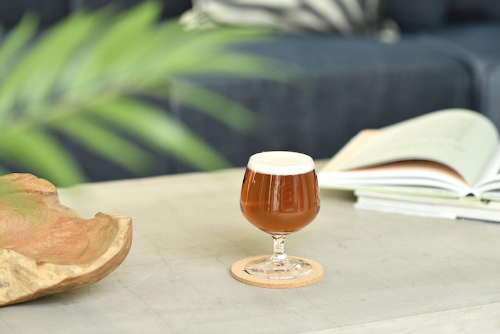 クラフトビールって何?定義や特徴、種類について知ってみよう!